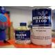 Belzona 2131 (D&A Fluid Elastomer) - купить в Украине