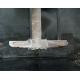 Belzona 2131 (D&A Fluid Elastomer) - купить в Украине по доступной цене