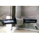 Belzona 2131 (D&A Fluid Elastomer) - доступная цена