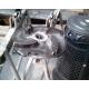 Belzona 2131 (D&A Fluid Elastomer) - купить по выгодной цене