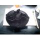 Belzona 2131 (D&A Fluid Elastomer) - выгодная цена