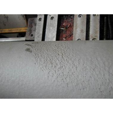 Belzona 2141 (ACR-Fluid Elastomer) - купить в Украине по выгодной цене