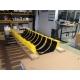 Belzona 2141 (ACR-Fluid Elastomer) - купить по доступной цене