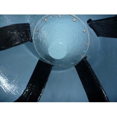Belzona 2141 (ACR-Fluid Elastomer) - купить в Украине по доступной цене