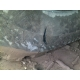 Belzona 2311 (SR Elastomer) - цена в Украине