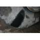 Belzona 2311 (SR Elastomer) - купить в Украине по доступной цене
