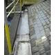 Belzona 3111 (Flexible Membrane) - доступная цена