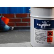 Belzona 3121 (MR7)