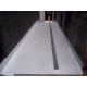 Belzona 3131 (WG Membrane) - купить по выгодной цене