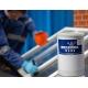 Belzona 3131 (WG Membrane) - купить в Украине