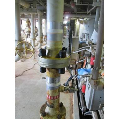 Belzona 3411 (Encapsulating Membrane) - доступная цена