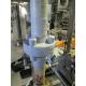 Belzona 3411 (Encapsulating Membrane) - купить по доступной цене