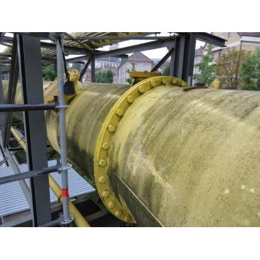 Belzona 3411 (Encapsulating Membrane) - купить в Украине по выгодной цене