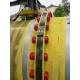 Belzona 3411 (Encapsulating Membrane) - купить по выгодной цене