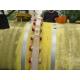 Belzona 3411 (Encapsulating Membrane) - выгодная цена