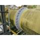 Belzona 3411 (Encapsulating Membrane) - цена от производителя