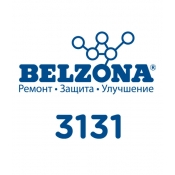 Belzona 3131 (WG Membrane)