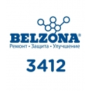 Belzona 3412