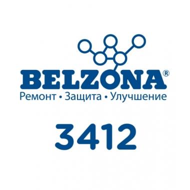 Belzona 3412 - купить в Украине