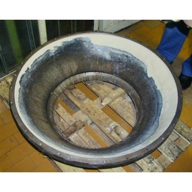 Belzona 4111 (Magma-Quartz) - цена от производителя