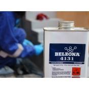 Belzona 4131 (Magma-Screed)