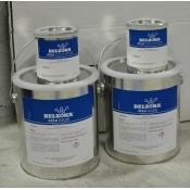 Belzona 4154 (Bulkfill Resin)