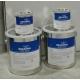 Belzona 4154 (Bulkfill Resin) - купить в Украине