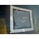 Belzona 4301 (Magma CR1 Hi-Build) - купить по доступной цене