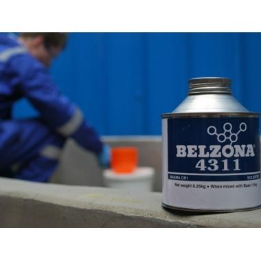 Belzona 4311 (Magma CR1) - купить в Украине