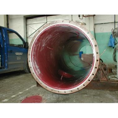 Belzona 4331 (Magma CR3) - купить по доступной цене
