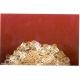 Belzona 4331 (Magma CR3) - купить в Украине по выгодной цене