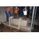 Belzona 4341 (Magma CR4) - цена в Украине