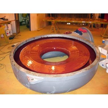 Belzona 4341 (Magma CR4) - купить по выгодной цене