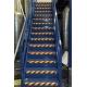 Belzona 4411 (Granogrip) - купить в Украине по доступной цене