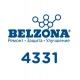Belzona 4331 (Magma CR3) - купить в Украине