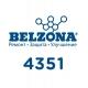 Belzona 4351 - купить в Украине