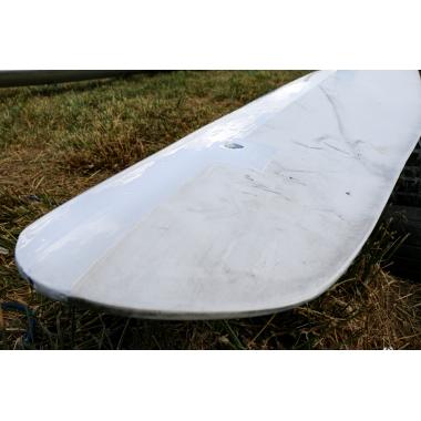 Belzona 5721 - купить по доступной цене