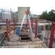 Belzona 5811 DW2 (DW Immersion Grade) - купить в Украине по доступной цене