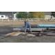 Belzona 5811 DW2 (DW Immersion Grade) - цена от производителя