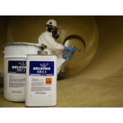 Belzona 5811 (Immersion Grade)