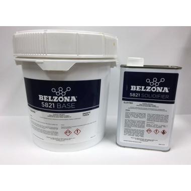 Belzona 5821 - купить в Украине