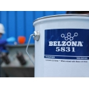 Belzona 5831 (ST Barrier)