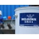 Belzona 5831 (ST Barrier) - купить в Украине