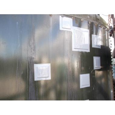 Belzona 5831 (ST Barrier) - купить по доступной цене
