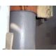 Belzona 5851 (HA-Barrier)