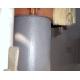 Belzona 5851 (HA-Barrier) - купить в Украине по выгодной цене