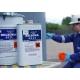 Belzona 6111 (Liquid Anode) - купить в Украине