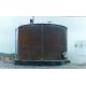Belzona 6111 (Liquid Anode) - цена в Украине