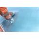 Belzona 6111 (Liquid Anode) - доступная цена