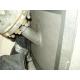 Belzona 6111 (Liquid Anode) - купить в Украине по выгодной цене